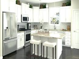 kitchen cabinets 2015 most popular kitchen cabinet color 2015 katecaudillo me