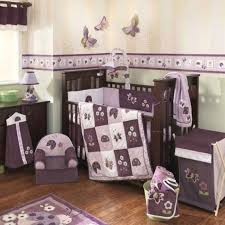 dragonfly baby bedding sets olena design