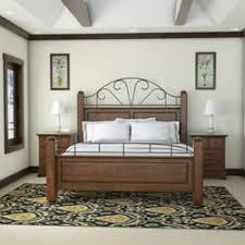 Woodleys Fine Furniture Colorado Springs  Photos Office - Bedroom furniture in colorado springs co