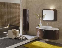 ultra modern bathroom faucets with ultra modern bathroom faucet