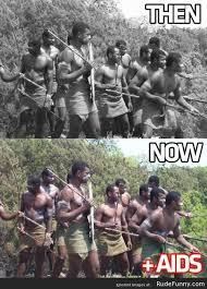 Africa Meme - africa then and now http www rudefunny com memes africa now