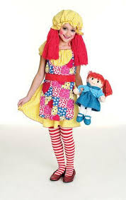 halloween voodoo doll costume 44 best characters tragedy ann images on pinterest rag dolls