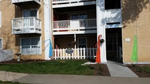 page 6 pet friendly apartments in kansas city find pet