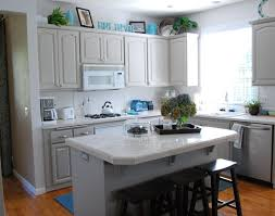 what finish paint to use on kitchen cabinets what finish paint to use on kitchen cabinets building1st com