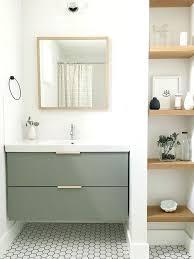 50 fresh small white bathroom decorating ideas small 50 fresh bathroom ideas small bathrooms designs small bathroom