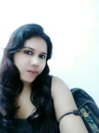 Seeking In Hyderabad Independent Seeking Decent Guys To Enjoy With Them
