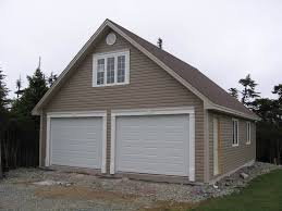 the best concepts for a garage loft antifasiszta zen home tips detached garage with loft cost