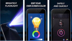 torch light for android phone the 7 best flashlight apps