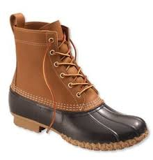 womens ll bean boots size 11 l l bean boots booties up to 90 at tradesy