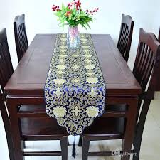 dining table cover pad fancy dining table cover dining room miraculous dining table cover