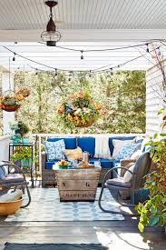 Patio Design Pictures by 65 Best Patio Designs For 2017 Ideas For Front Porch And Patio
