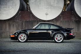 porsche 911 turbo 1994 1994 porsche 911 turbo 3 6 flachbau rennlist porsche