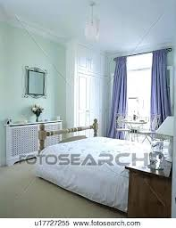 quel chauffage electrique pour une chambre quel chauffage electrique pour une chambre beautiful radiateur