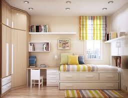 Modern Teen Bedroom Furniture by Teen Bedroom Designs Modern Space Saving Ideas Small Bedroom