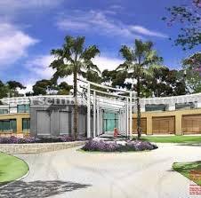 new home designs holistic design by dion seminara architecture