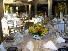 wedding venues in richmond va bistro lights and chandeliers poe museum richmond va leapav