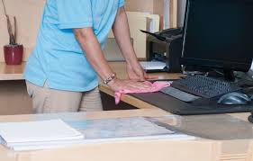 offre d emploi nettoyage bureau nettoyage de bureaux bo et
