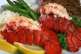 lobster for thanksgiving unique ideas for your meals wtop