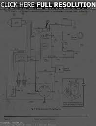 diagrams 7841024 ez go workhorse wiring schematic u2013 workhorse