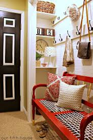 Homes Decorated Best 25 Closet Conversion Ideas On Pinterest Converted Closet