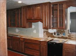 kitchen replacement kitchen cabinet doors kitchen cabinet width