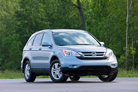honda crv blue light 2010 honda cr v conceptcarz com
