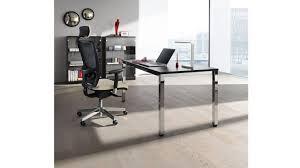 Schreibtisch 100 Cm Breit Schreibtische 100 Cm Breit Jugendzimmer Schreibtisch Nabrosia In