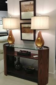 Where Do Interior Designers Shop Decor Dreams U0026 Schemes Where Do Interiors Designers Shop Part 2