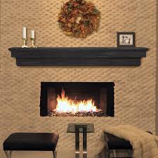 decorations fireplace mantels wayfair as wells as celeste mantel