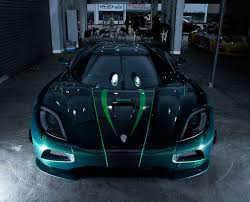 koenigsegg agera r 2016 koenigsegg introduces new agera s autoevolution