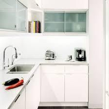 l shaped small kitchen ideas kitchen all white small kitchen designs l shaped kitchens square