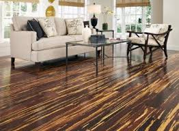 22 best flooring ideas images on flooring ideas