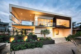 house design drafting perth situated in perth australia this contemporary two storey residence