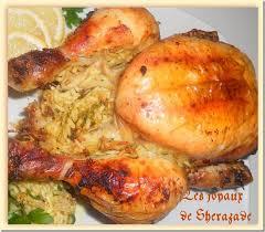 cuisine a base de poulet les 47 meilleures images du tableau recette à base de poulet sur