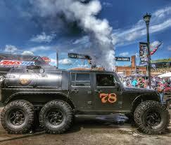 hauk jeep locohauk instagram photos and videos pictastar com