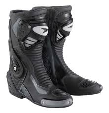 motocross boots for sale cheap see our good prices on cheap axo shoes racing sport buy online