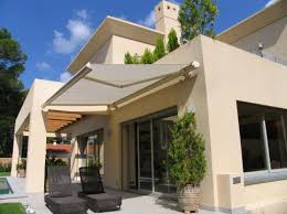 Sun Awnings For Decks Best 25 Sun Awnings Ideas On Pinterest Sun Shades For Patios