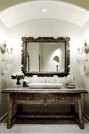 What Is A Vanity Room Best 25 Glamorous Bathroom Ideas On Pinterest Marble Bathrooms