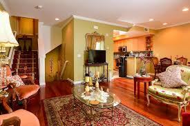 Modern Furniture San Jose by 739 Modern Ice Drive San Jose Ca 95112 Intero Real Estate