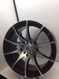 toyota corolla 15 inch rims cheap wheels for yaris find wheels for yaris deals on line at