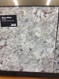 Bathroom Granite Countertops Ideas Kitchen Transform Your Kitchen With Beautiful Menards Countertops