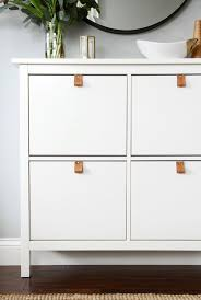 narrow shoe cabinet with drawer best home furniture decoration