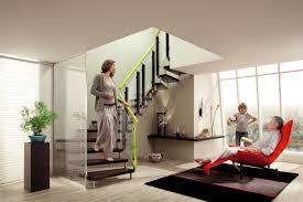treppe aufarbeiten treppe aufarbeiten alte treppe neu definiert malerfreunde berlin