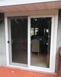 patio doors used harvey sliding patiosharveys reviews
