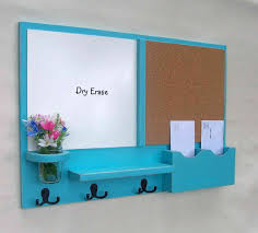 kitchen white board great decorative dry erase board for home interior decoration