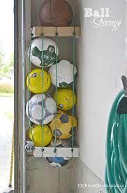 12 tips for diy garage organization at 5 quick and cheap garage