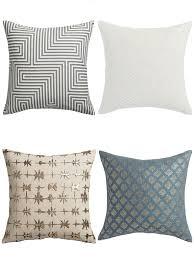 Lumbar Decorative Pillows Tips Throw Blankets For Sofa Crate And Barrel Throw Pillows