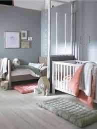 une chambre pour deux enfants une chambre deux enfants ou plus quels aménagements