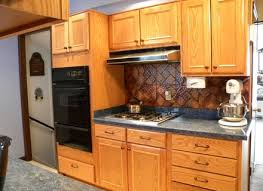 kitchen knob ideas tag for white kitchen cabinet knob ideas nanilumi rtmmlaw