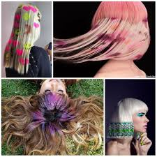 100 fashion color trends 2017 trendzoom catwalk trend